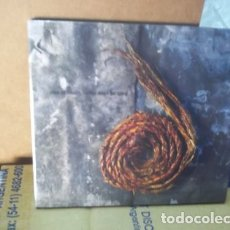 CDs de Música: NINE INCH NAILS (ALEMANIA CD NUEVO 1997) FURTHER DOWN THE SP. Lote 180728770