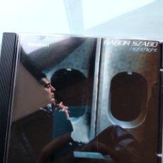 CDs de Música: GABOR SZABO – NIGHTFLIGHT (VOCALION). Lote 180910817
