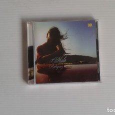 CDs de Música: MALA RODRIGUEZ - LUJO IBERICO CD 2000. Lote 180947437
