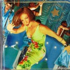 CDs de Música: GLORIA ESTEFAN ALMA CARIBEÑA . Lote 180970866