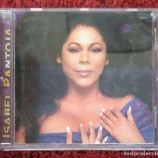 CDs de Música: ISABEL PANTOJA (ISABEL PANTOJA) CD 1998. Lote 181182928