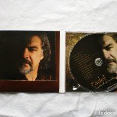CDs de Música: CUANDO EL CAMINO SE HACE CANCION. FALDO. CD. Lote 182033232