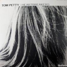 CDs de Música: TOM PETTY THE LAST DJ. Lote 182045535