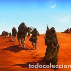 CDs de Música: SLEEP - DOPESMOKER - CD DIGIPAK [SOUTHERN LORD, 2012]. Lote 182358362
