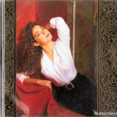 CDs de Música: GLORIA ESTEFAN EXITOS DE GLORIA ESTEFAN . Lote 182483683