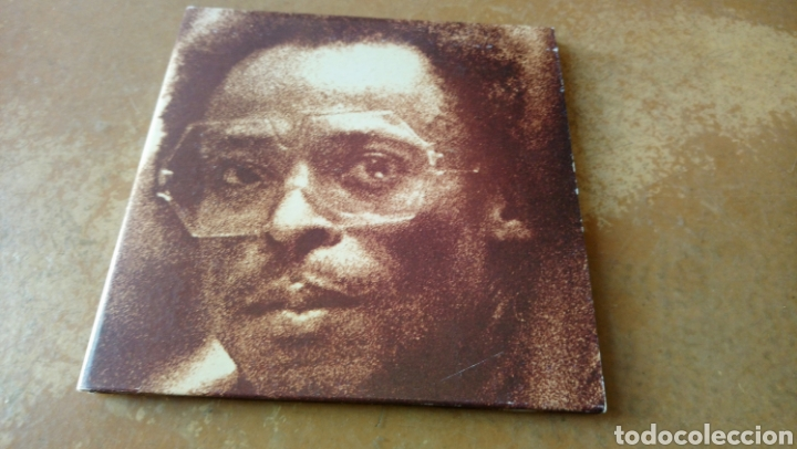 MILES DAVIS = マイルス・デイビス* ‎– GET UP WITH IT = ゲット・アップ・ウィズ・イット - CD DOBLE EDICIÓN JAPONESA. (Música - CD's Jazz, Blues, Soul y Gospel)
