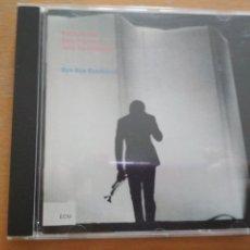 CDs de Música: KEITH JARRETT GARY PEACOCK JACK DEJOHNETTE BYE BYE BLACKBIRD CD EMC. Lote 182771983