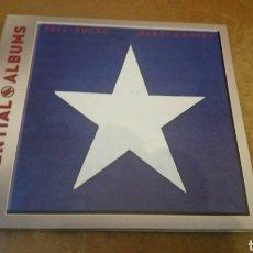 CDs de Música: NEIL YOUNG - HAWKS & DOVES. CD DIGIPACK PERFECTO ESTADO. Lote 182788436