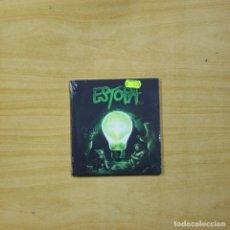 CDs de Música: ESTOPA - 2.0 - CD. Lote 182971711