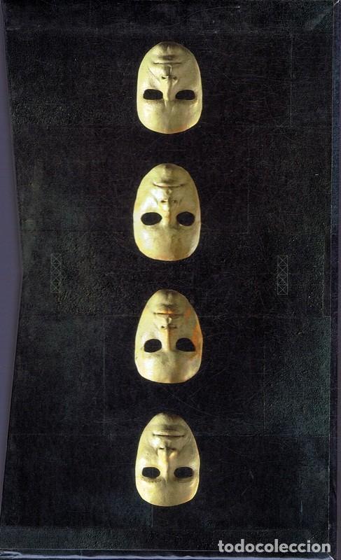 CDs de Música: THE WALL LIVE PINK FLOYD 1980 - 81 - Foto 3 - 183387611
