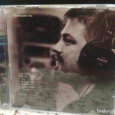 CDs de Música: NICOLAS MEIER TRIOS CD BREEZE 2009 . Lote 183622383
