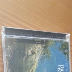 CDs de Música: EDICION UK ,ESPECIAL REMASTERIZADA DE 1997,LA PRINCESA PROMETIDA,MÚSICA DE MARK KNOPFLER. Lote 183762201