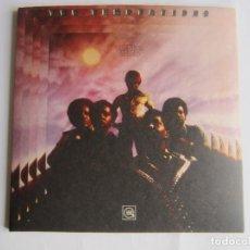 CDs de Música: THE TEMPTATIONS - 1990 1973/2004 USA CD HIP-O SELECT B0003086-02. Lote 183984668