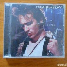 CDs de Música: CD JEFF BUCKLEY - GRACE (FN). Lote 183998467