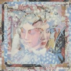 CDs de Música: DUTCH UNCLES - OUT OF TOUCH IN THE WILD. Lote 184009182