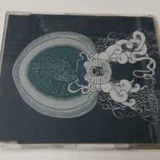 CDs de Música: JJ11 - SHAPE OF BROAD MINDS CD DISCO NUEVO A ESTRENAR . Lote 184033301