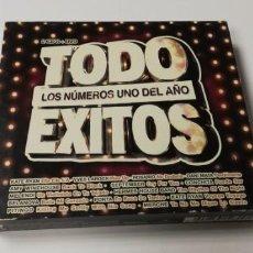 CDs de Música: JJ11 - PET SHOP BOYS IM WITH STUPID CD DISCO NUEVO A ESTRENAR . Lote 184034417