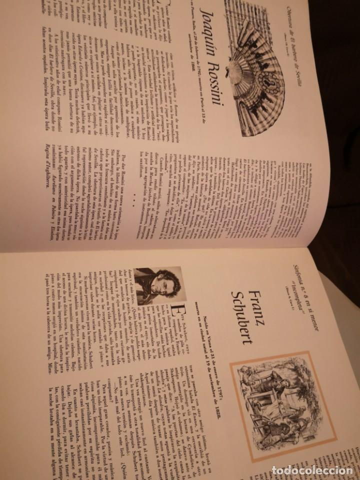CDs de Música: Las obras maestras de la musica - Foto 8 - 184049637