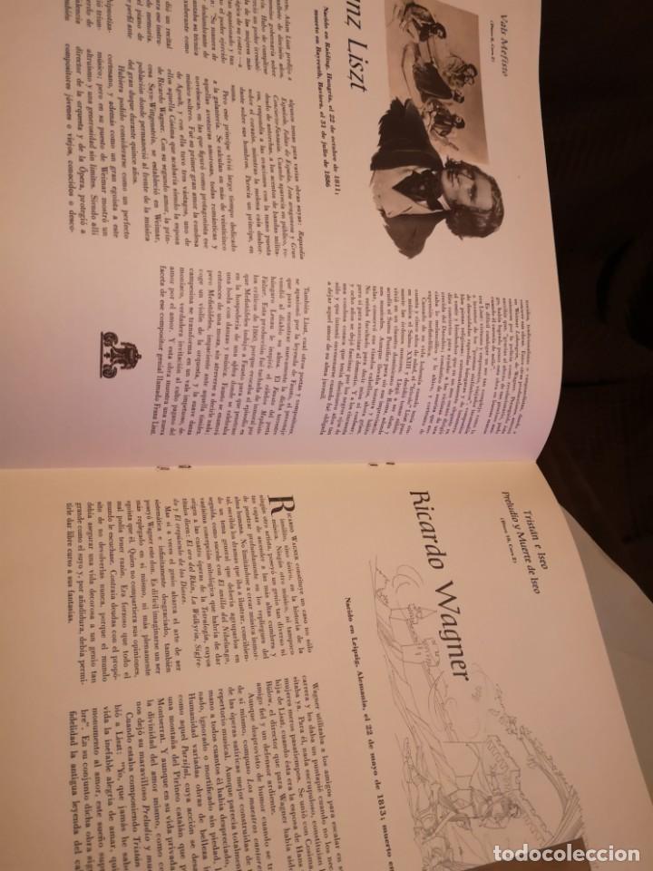 CDs de Música: Las obras maestras de la musica - Foto 9 - 184049637
