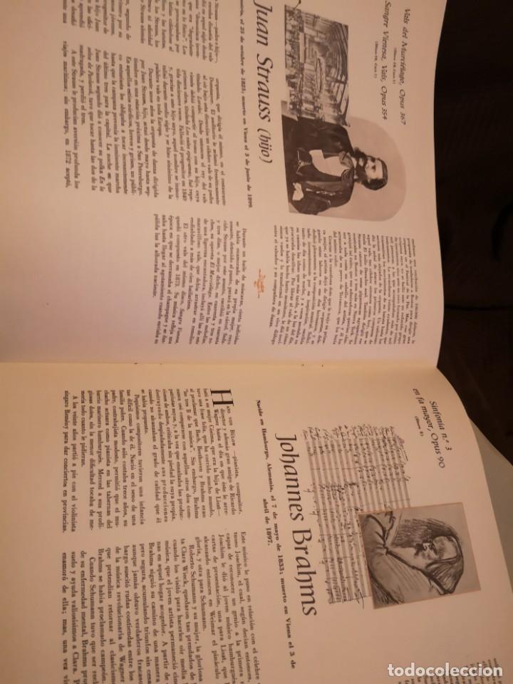 CDs de Música: Las obras maestras de la musica - Foto 11 - 184049637