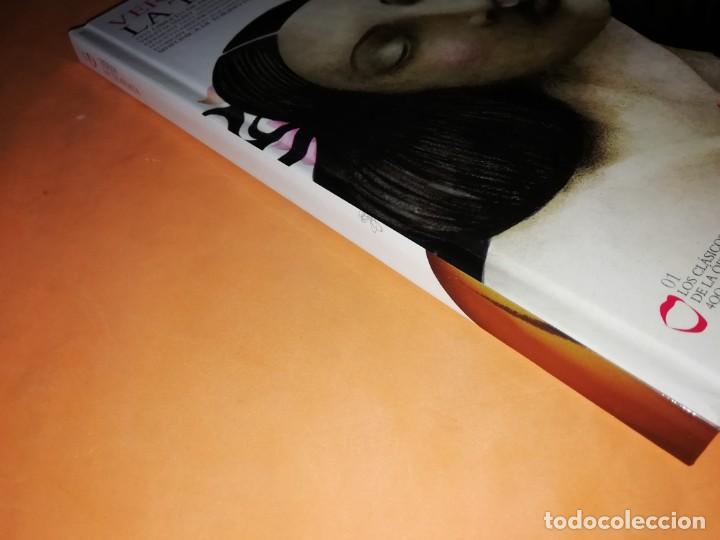 CDs de Música: VERDI . LA TRAVIATA DOS CD ´S MÁS LIBRO . LOS CLÁSICOS DE LA ÓPERA ED EL PAÍS .MARIA CALLAS - Foto 2 - 184083162