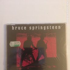 CDs de Música: BRUCE SPRINGSTEEN I WANNA BE WITH YOU 1998. Lote 184280343