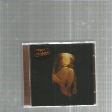 CDs de Música: ALICE IN CHAINS NOTHING. Lote 184692517