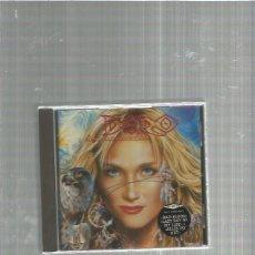 CDs de Música: DORO ANGELS. Lote 184695508