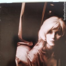 CD de Música: EMMYLOU HARRIS - RED DIRT GIRL. Lote 143683330