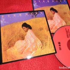 CDs de Música: ALICE COLTRANE ETERNITY CD GERMANY. Lote 185933627