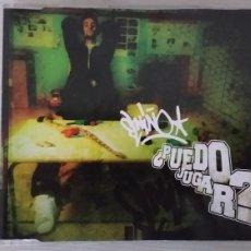 CDs de Música: EL NIÑO CD MAXIPUEDO JUGAR? COMO NUEVO + 4 € ENVIO C.N.. Lote 186010872