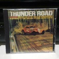 CDs de Música: SUPER STOCKS ?(USA) - SURF ROUTE 101 (2006, SUNDAZED MUSIC) - SURF MUSIC MADRID - MÚSICA SURF CD. Lote 186071307