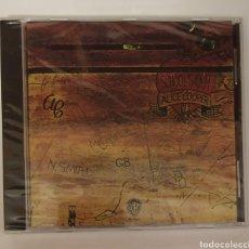 CDs de Música: ALICE COOPER - SCHOOL'S OUT (CD NUEVO, PRECINTADO). Lote 186184088