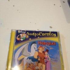 CDs de Música: G-SEV12 CD MUSICA LOTE DE 36 AUDIO CUENTOS AUDIOCUENTOS DISNEY VER FOTOS ALGUNOS NUEVO PRECINTADOS . Lote 186307113