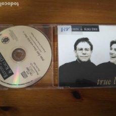 CDs de Música: ELTON JOHN CD SINGLE. Lote 187374473