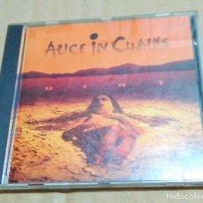 CDs de Música: ALICE IN CHAINS - DIRT. Lote 187451470