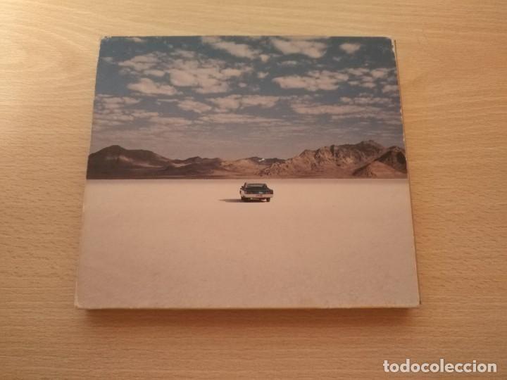 CDs de Música: Doble CD - PHILLIP GLASS - Koyaanisqatsi - GLASS JUKEBOX- Edición limitada - NONESUCH 7559-79519-2 - Foto 6 - 187466342