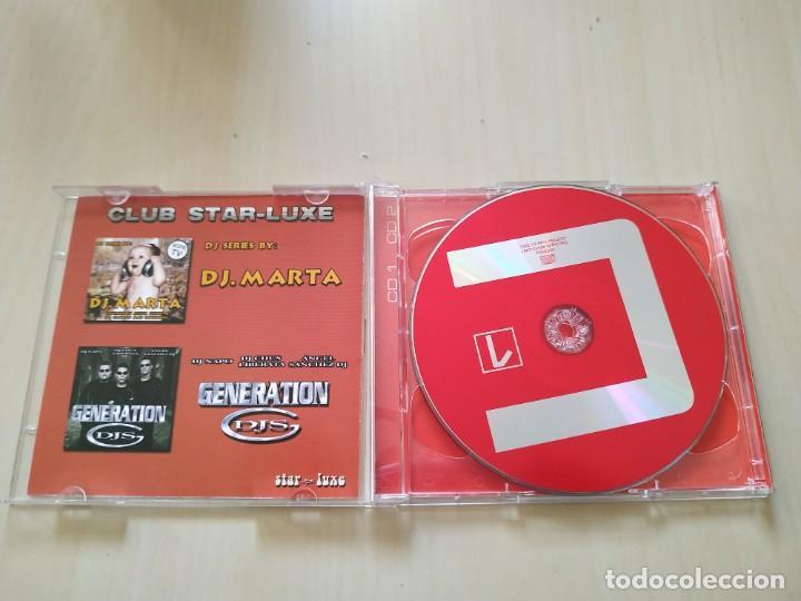 CDs de Música: Legend. 2 Cds. Recopilatorio - Foto 3 - 188460058