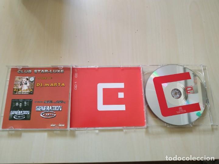 CDs de Música: Legend. 2 Cds. Recopilatorio - Foto 4 - 188460058
