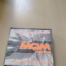 CDs de Música: MQM DANCE VOL. III. 3 CDS. RECOPILATORIO. Lote 188559195