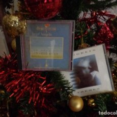 CDs de Música: LOTE DE CD´S VANGELIS-CHARIOTS OF FIRE-THEMES. Lote 189100473