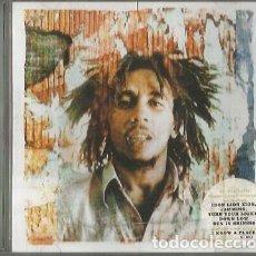 CDs de Música: BOB MARLEY. ONE LOVE : THE VERY BEST OF BOB MARLEY & THE WAILERS. Lote 189810183