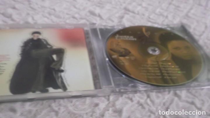 CDs de Música: CD - BETTA LISTEN - LAURNEÁ - 1997 - Foto 2 - 189880486