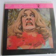 CDs de Música: FLEETWOOD MAC - ENGLISH ROSE 1969/2005 JAPAN MINI LP PAPERSLEEVE CARDBOARD CD MHCP-871. Lote 190340471