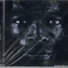 CDs de Música: SEAL - SYSTEM (CD, WARNER BROS. 2007, PRECINTADO). Lote 190462966