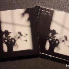 CDs de Música: CD - KEITH JARRETT: MELODY AT NIGHT (ALEMANIA, 1999(. Lote 190499081
