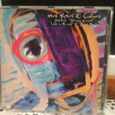 CDs de Música: HERB ALPERT & COLORS HERB ALPERT & COLORS CD GERMANY 1999 PDELUXE. Lote 190638010