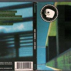 CDs de Musique: BABY MAMMOTH - OCTO MUCK / CD DIGIPACK DE 2003 RF-3952 , BUEN ESTADO. Lote 190694292