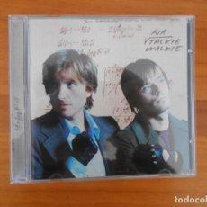 CDs de Música: CD AIR - TALKIE WALKIE (L5). Lote 191033438