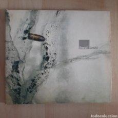 CDs de Música: RECOIL / LIQUID / ALAN WILDER / EX DEPECHE MODE. Lote 191166856